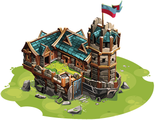Strategie per forge of empires
